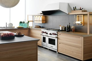 SineTempore 2014  by  Valcucine