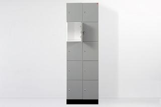 AQUARIUS HV2305/P  von  van Esch