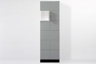 AQUARIUS HV2306/P  von  van Esch