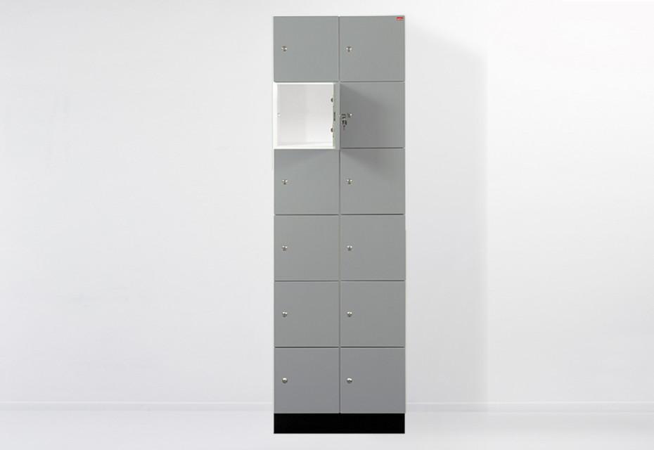 AQUARIUS HV2306/P