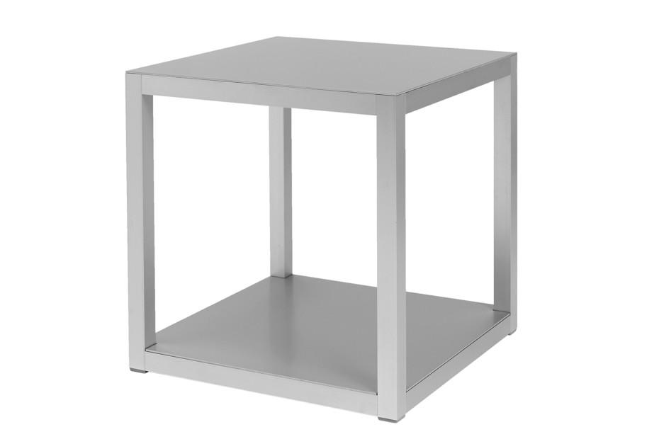 LIGHT TABLE+