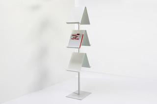 SIX PACK  by  van Esch