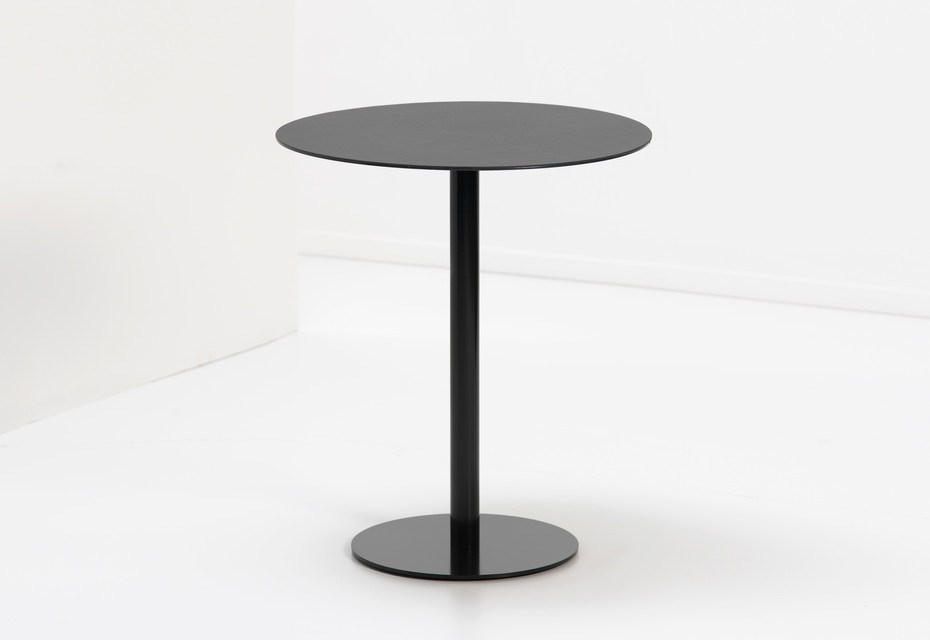 SOFT TABLE CT5057