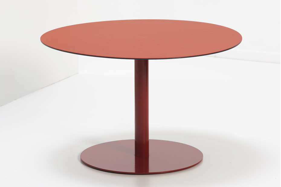 SOFT TABLE CT7043