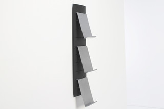 TORO W  by  van Esch