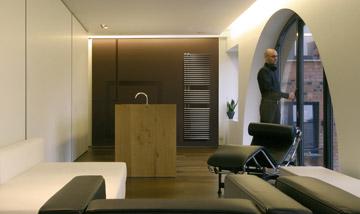 vasco herstellerprofil stylepark. Black Bedroom Furniture Sets. Home Design Ideas