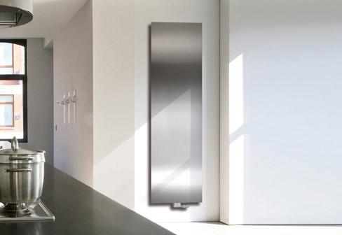 niva n1l1 es n2l1 es von vasco stylepark. Black Bedroom Furniture Sets. Home Design Ideas