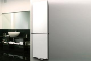 Niva N1L1/ N2L1由Vasco设计