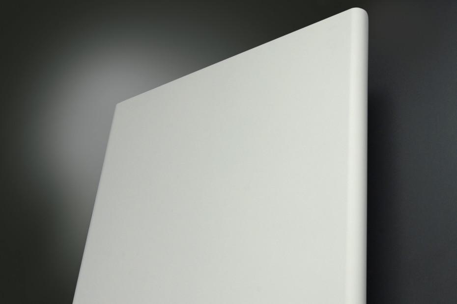 Niva Soft NS1L1/NS2L1