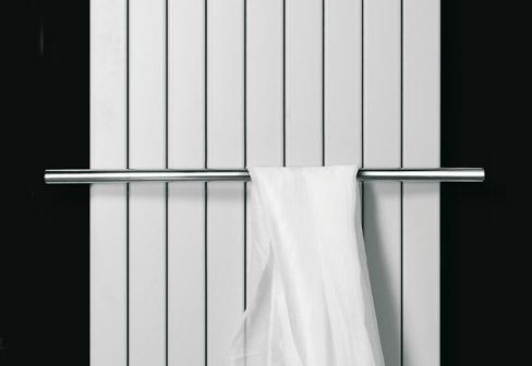 vinca vn1 vn2 vns von vasco stylepark. Black Bedroom Furniture Sets. Home Design Ideas