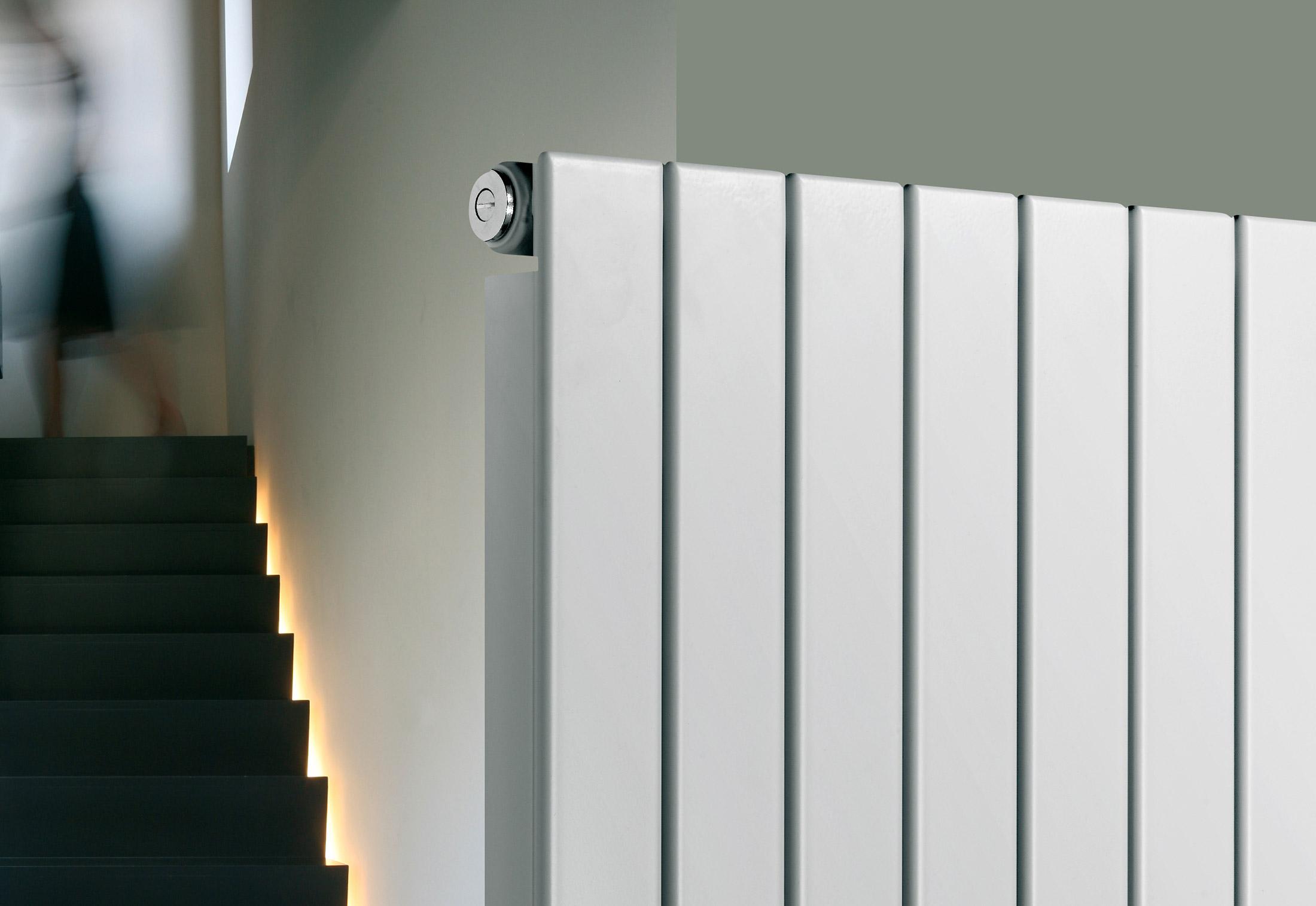 viola v1 v2 von vasco stylepark. Black Bedroom Furniture Sets. Home Design Ideas