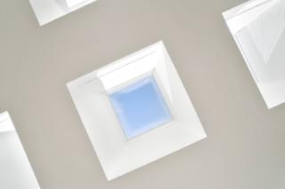 Flachdach-Fenster CFP/CVP  von  VELUX