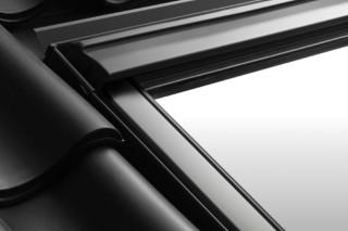 Neue Fenstergeneration  von  VELUX