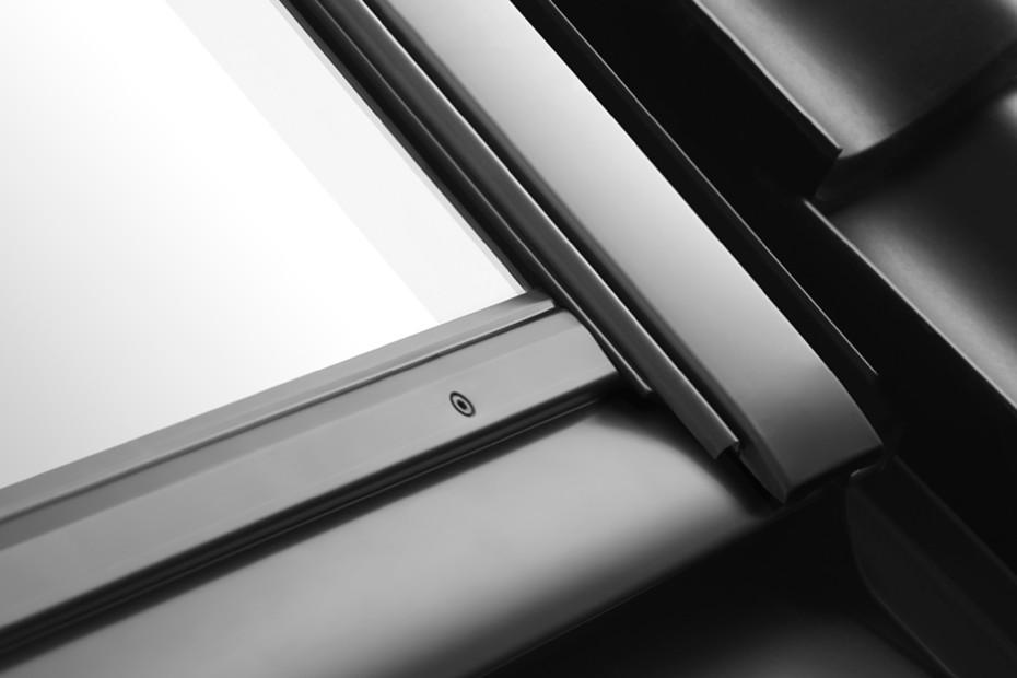 New window generation