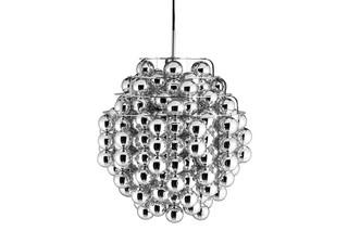 Ball steel  by  Verpan
