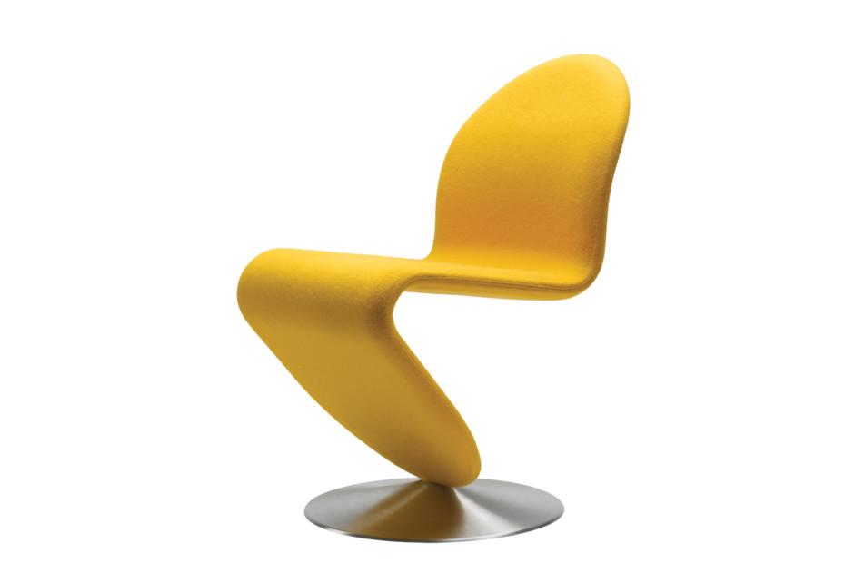 Dining chair standard 1-2-3