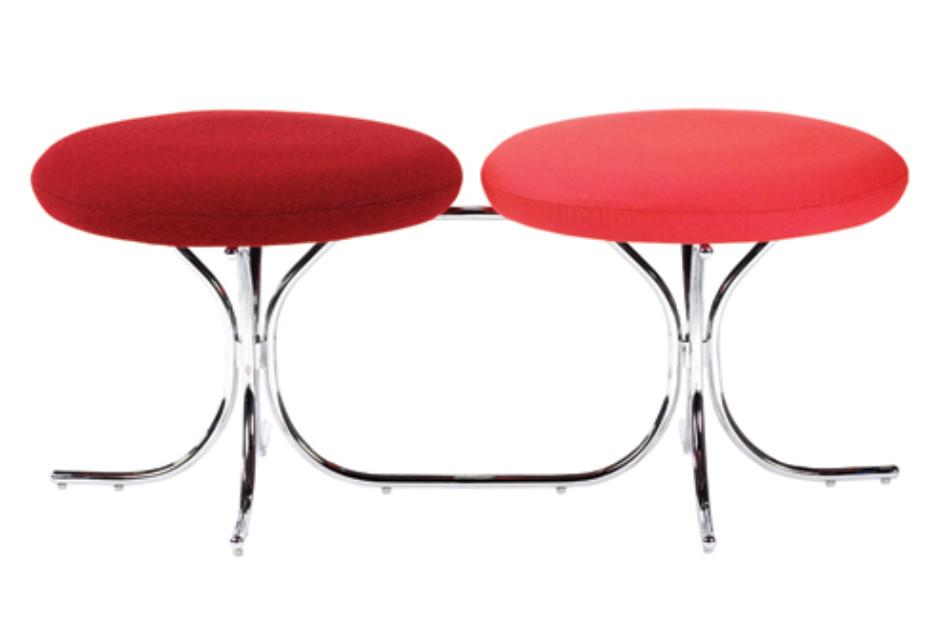 Modular chair