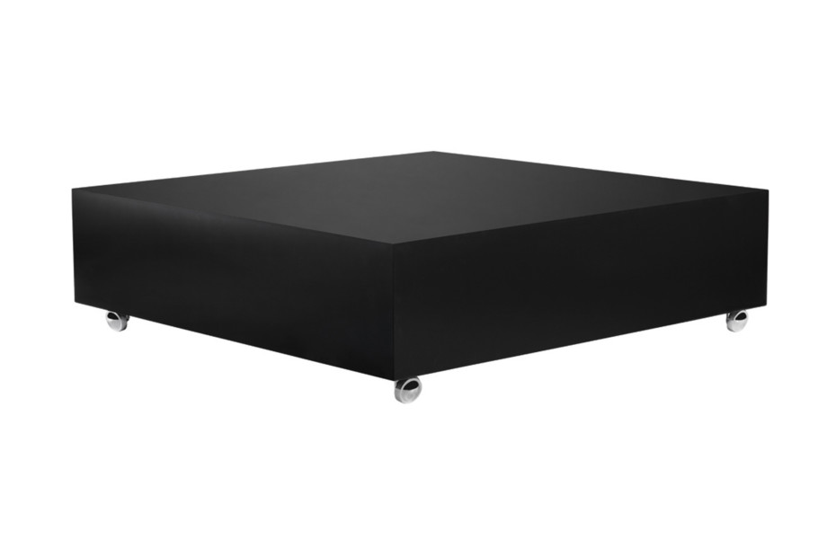PANTON LOUNGE low table