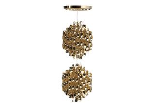Spiral SP2 Gold  von  Verpan