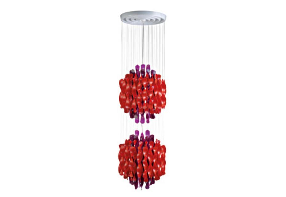 Spiral SP2 Multicolour