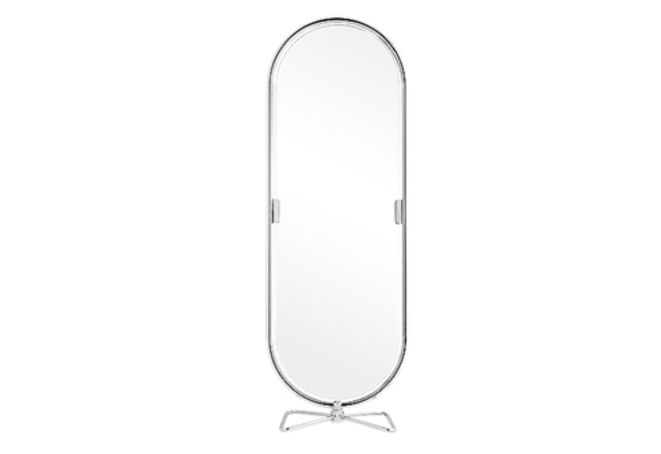 System 123 Mirror