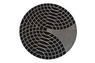 Teppich  von  Verpan