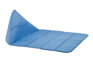 Fida folding mat  by  VIAL