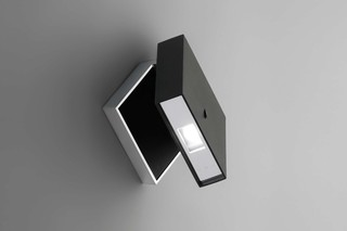Alpha  by  VIBIA