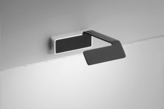 Alpha 7950 / 7955  by  VIBIA
