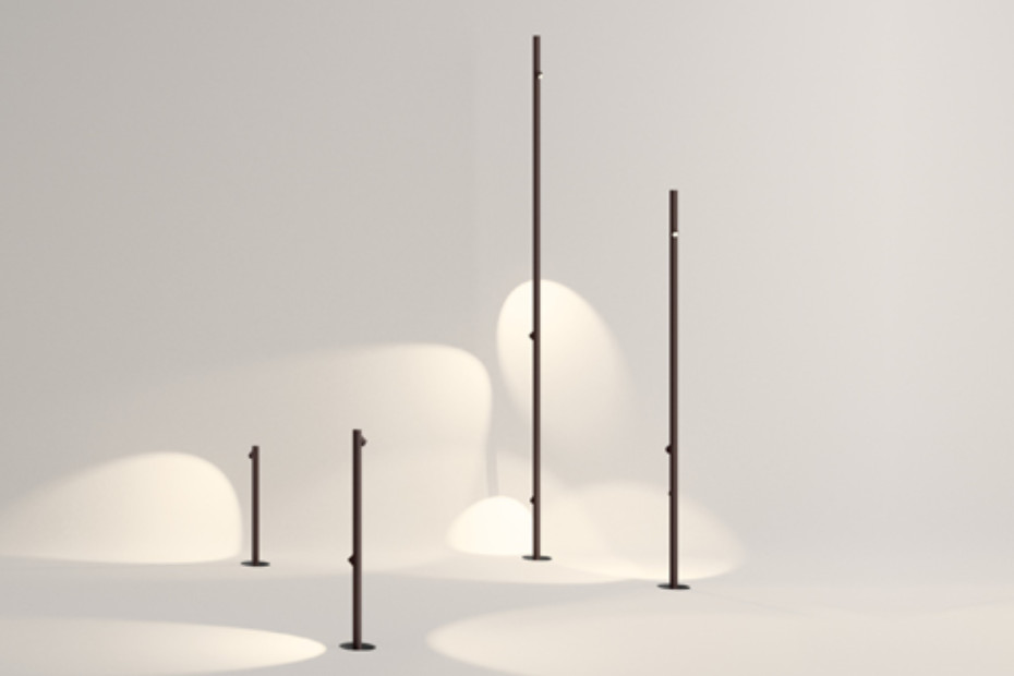 Bamboo 4800 / 4805