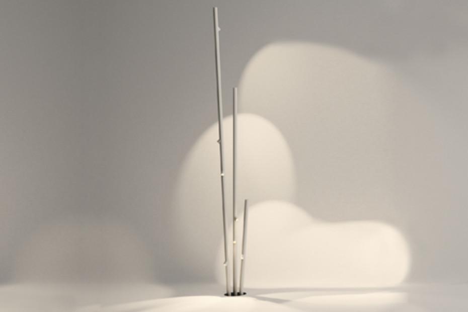 Bamboo 4812