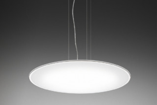 Big 0535 / 0536  by  VIBIA