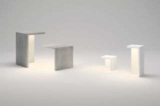 Empty  by  VIBIA