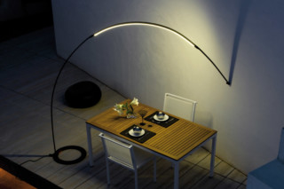 Halley 4155  by  VIBIA