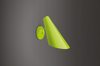 I.Cono wall  by  VIBIA