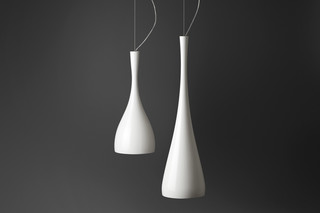 Jazz hanging  by  VIBIA