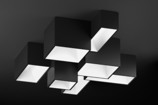 Link XXL 0005  by  VIBIA