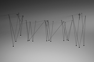 Match  by  VIBIA