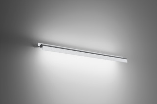 Millenium 8095  by  VIBIA