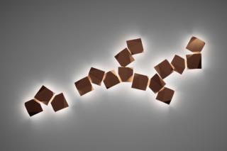 Origami 0008  von  VIBIA