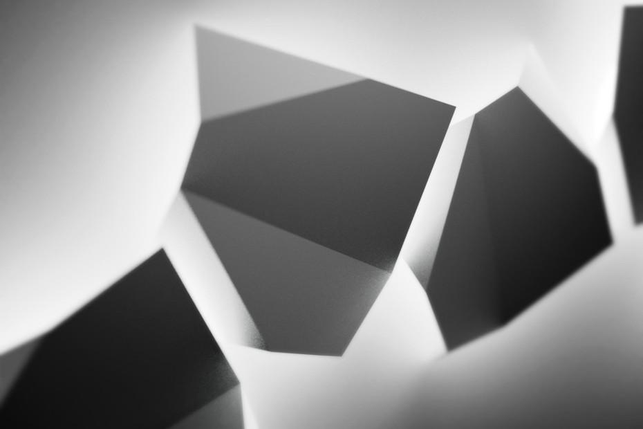 Origami 0008