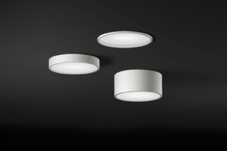 Plus 0635  by  VIBIA