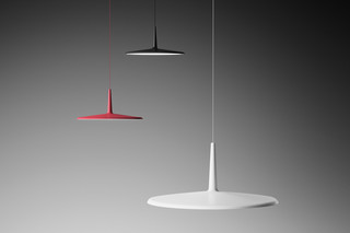 Skan hanging  by  VIBIA