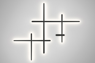 Sparks  by  VIBIA