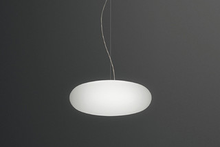 Vol  by  VIBIA