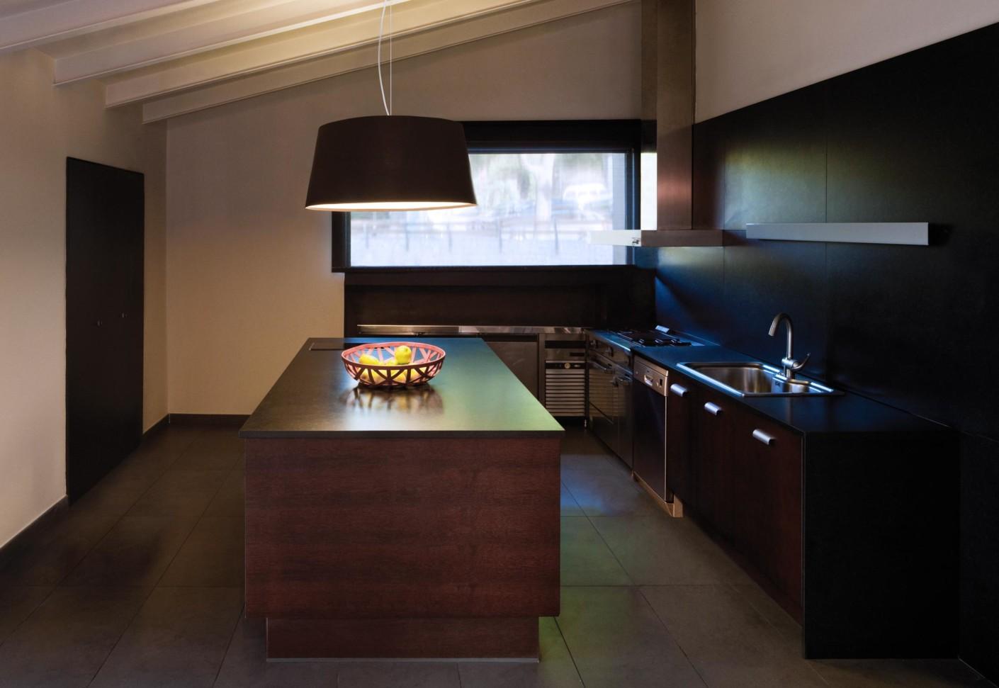Elegant Interior Design Andamp