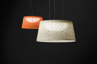 Wind 4070  by  VIBIA