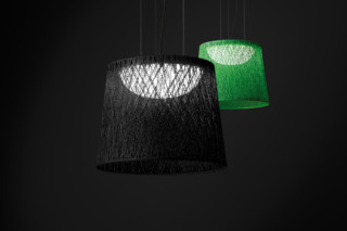 Wind 4075  by  VIBIA