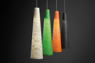 Wind 4080  by  VIBIA