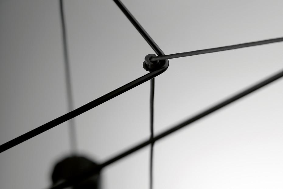 Wireflow